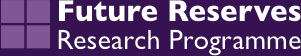 Future Reserves Research Programme